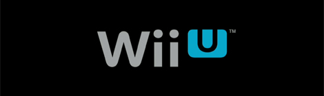 Title - Wii U Buy It