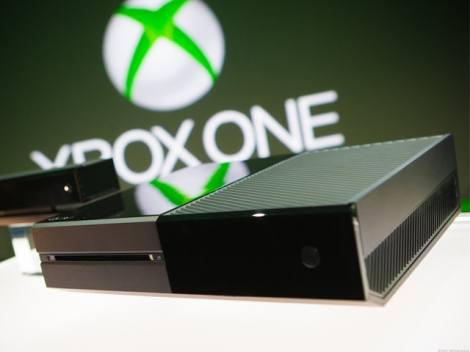 The Xbox One: has Microsoft's U-turn changed gamers' minds?