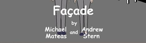 Title - Facade