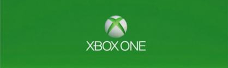 Title - Xbox One revealed
