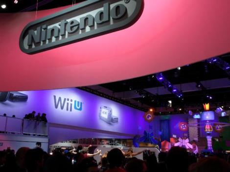 Nintendo's decision to not hold a press conference this year was a smart move.