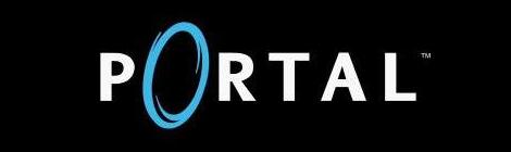 Title - Portal