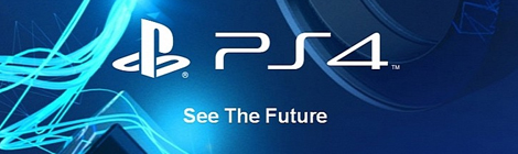 Title - Sony won't restrict gamers with PlayStation 4