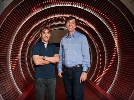 Don Mattrick is set to take over from Mark Pincus at Zynga next week.
