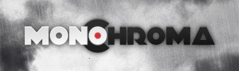 Title - Monochroma