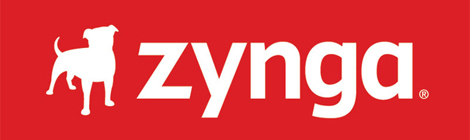 Title - Zynga appoints Microsoft Xbox Chief