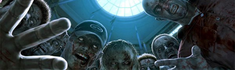 Featured - Zombies have feelings too
