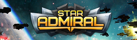 Title - Star Admiral