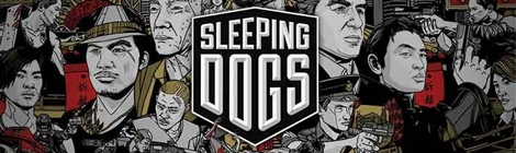 Title - Sequel to Sleeping Dogs announced
