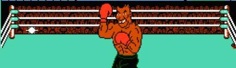 feature image Top 5 Boxing games