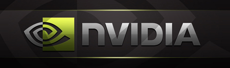 Featured - Tech time Nvidia ShadowPlay