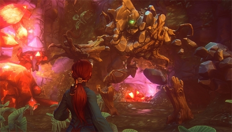 Hot 50 games for 2014 - EverQuest Next