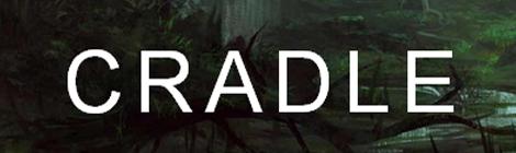 Title - Cradle
