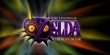 Featured - The Legend of Zelda Majora's Mask