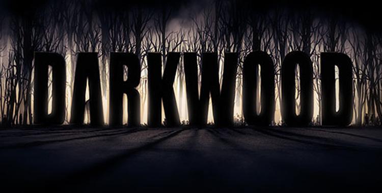 Featured - Darkwood