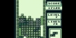 Featured - Tetris