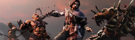 Featured - Why Everyone Should Play Shadow of Mordor